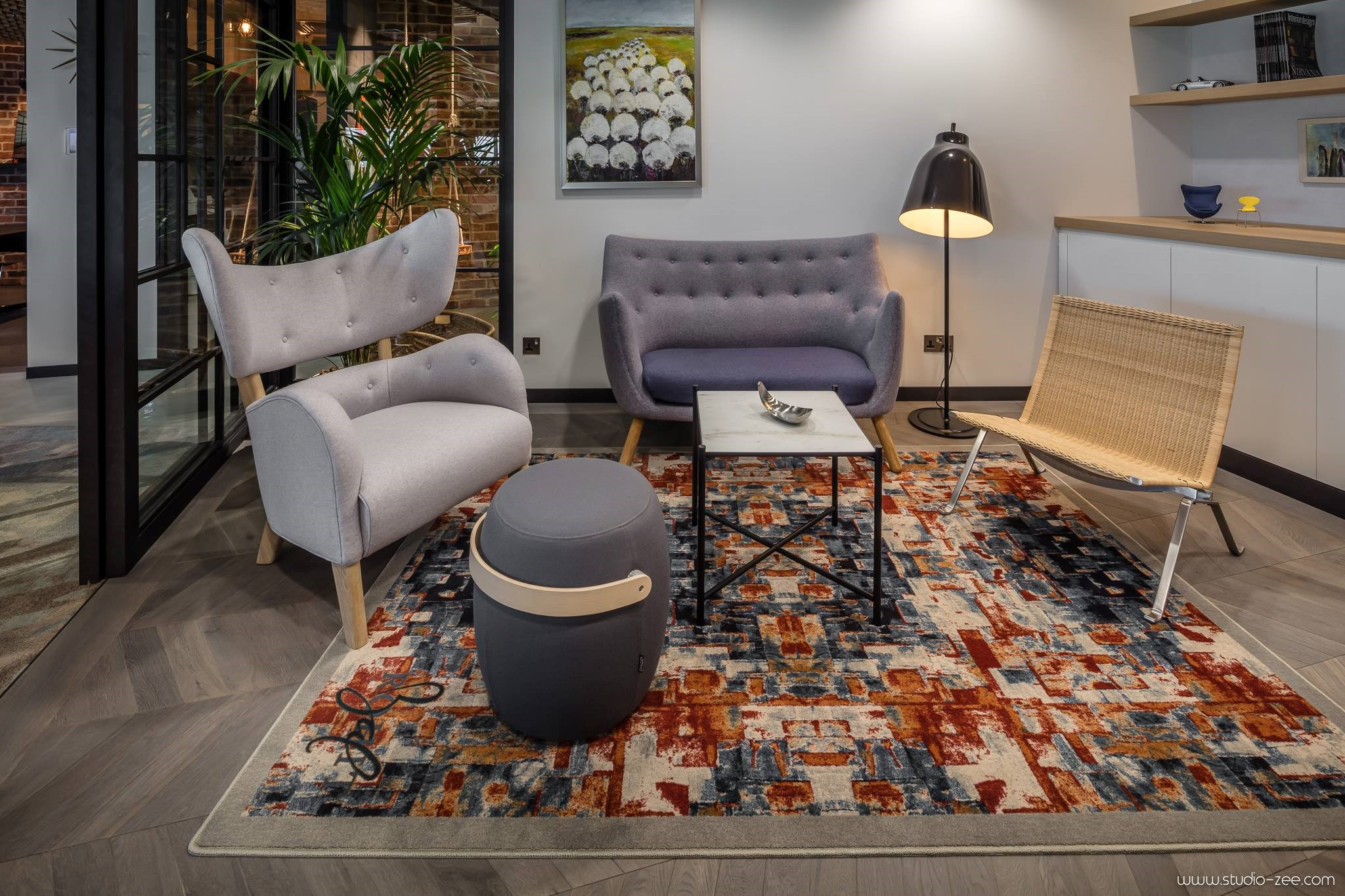 office design companies. Offices Throughout The World Are Changing Way They Approach Every Day Work. Landscape Of Office Design Is Evolving From Cubicles And Conference Companies U